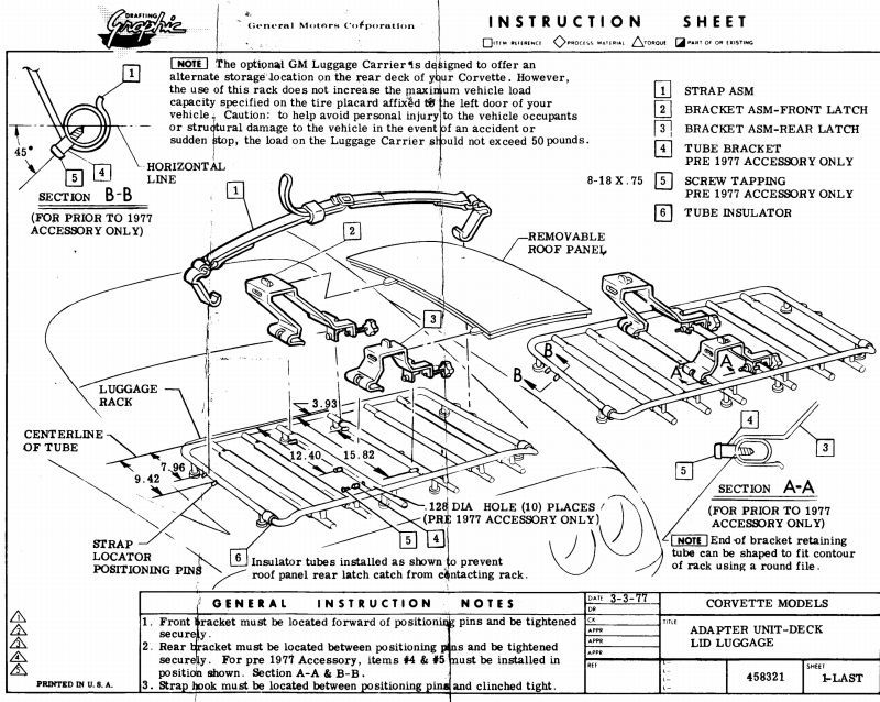 gm roof diagram  gm  free engine image for user manual